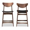Latitude Run 30 Quot Bar Stool Amp Reviews Allmodern