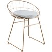 Statements By J Kylie 28 Quot Bar Stool Amp Reviews Wayfair