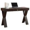 Mercury Row Pan Writing Desk Amp Reviews Allmodern
