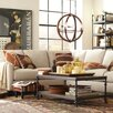 Darby Home Co Crownfield Sofa Amp Reviews Wayfair