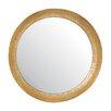 Endon Lighting Hoban Wall Mirror