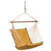 Algoma Net Company Soft Comfort Cushion Hammock Chair