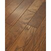 Mohawk Barfield 5 Quot X 47 Quot X 8mm Chestnut Laminate In