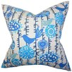 The Pillow Collection Nettle Cushion Cover