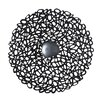 Chilewich Pebbles Round Placemat