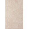British Ceramic Tile Cappuccino 39.8cm x 24.8cm Ceramic Field Tile in Cream