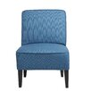 Varick Gallery Sansone Side Chair Amp Reviews Wayfair