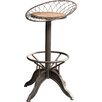 Arteriors Home Henson 24 Quot Counter Stool Amp Reviews Wayfair