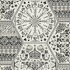 Graham Amp Brown Londinium 33 X 20 5 Quot Scenic Wallpaper