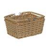 Castleton Home Shopper Basket (Set of 2)