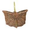 Castleton Home Basket