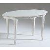 Castagnetti Martine Coffee Table