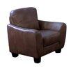 Alpen Home Teewinot Club Chair