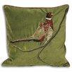 Alpen Home Sulphur Cushion Cover