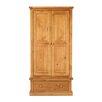 Prestington 2 Door Wardrobe