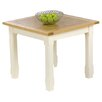 All Home Windsor Dining Table
