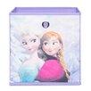 All Home Disney Folding Storage Box