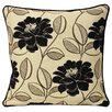 House Additions Mayflower Cushion Cover