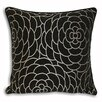 House Additions Tulisa Cushion Cover