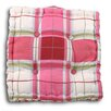House Additions Ascot Dining Chair Cushion