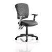 Home & Haus Akimiski High-Back Desk Chair