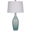 Grandview Gallery Art Glass 33 Quot Table Lamp Wayfair