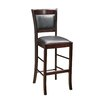 Darby Home Co Orangeville 29 Quot Swivel Bar Stool Amp Reviews
