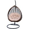 Beachcrest Home Parker Woven Tree Hammock Chair Amp Reviews