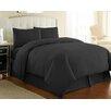 Langley Street Miraleste Comforter Set Amp Reviews Allmodern