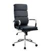 Meelano Desk Chair Amp Reviews Allmodern