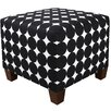 Sole Designs Merton Ottoman Amp Reviews Wayfair
