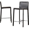 Brayden Studio Berggren 24 Quot Bar Stool Amp Reviews Allmodern