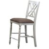 August Grove Sally 24 Quot Bar Stool Amp Reviews Birch Lane