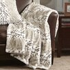 Skargaarden Kryss Lounge Chair Amp Reviews Allmodern