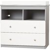 Babyletto Sprout 3 Drawer Changer Dresser Amp Reviews
