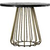 Ink Ivy Mercer Dining Table Amp Reviews Allmodern