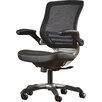 Haworth Lively Task Chair Amp Reviews Allmodern