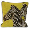 Mercury Row Cushion Cover Opiuchi