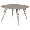 Mercury Row Herod Coffee Table