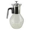 Aulica Luxe Pitcher