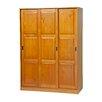 Grain Wood Furniture Sheila Armoire Amp Reviews Wayfair Ca
