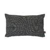 Yorkshire Fabric Shop Lyon Scatter Cushion