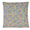 Maggie Bristow Crosswall Scatter Cushion