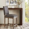 Birch Lane Waterhouse Counter Height Side Chairs Amp Reviews