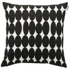 Spira Vilma Cushion Cover