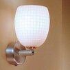 Switch Lichtdesign Mel 1 Light Wall Light