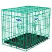Denhaus Zenhaus Modern Pet Crate Amp Reviews Allmodern