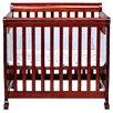 Davinci Kalani 2 In 1 Mini Convertible Crib Amp Reviews