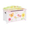 Fantasy Fields Under The Sea Toy Chest Amp Reviews Wayfair