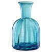 The DRH Collection Artland Savannah 1.8L Carafe